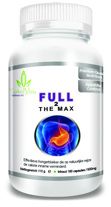 FULL2themax