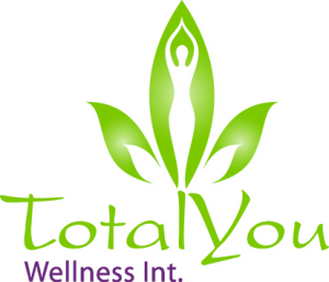 TotalYou Wellness-logo