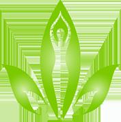 Lucky Wheel logo